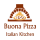 Buona Pizza – Closed!