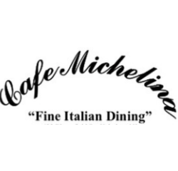 Cafe Michelina