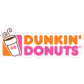 Dunkin Donuts – Downtown 2