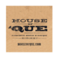 House of Que